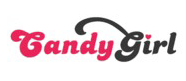 Candy Girl. Игровые костюмы и платья