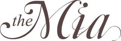 Mia. Наборы сервировочной посуды и кухонные аксессуары