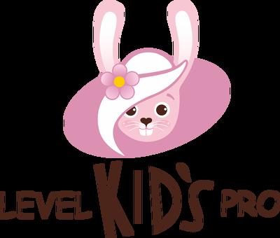 Level Pro