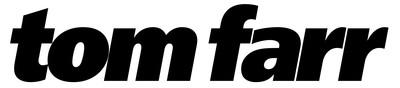 Tom Farr. Верхняя одежда для мужчин и женщин
