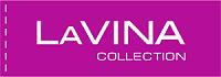 LaVina. Женская одежда