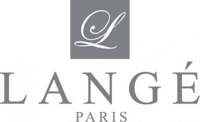 Langé Paris. Натуральная косметика из Франции