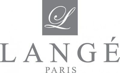 Lange Paris