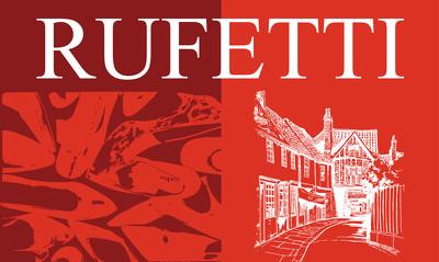 Rufetti