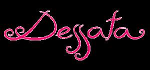 Dessata.  Массажные расчески из Испании