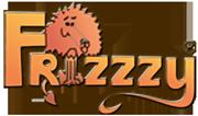 Frizzzy. Детская одежда из натуральных тканей