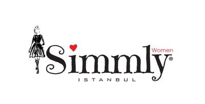 Simmly. Женская одежда из Турции