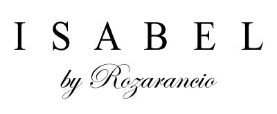 Isabel by Rozarancio. Осенняя коллекция женской одежды