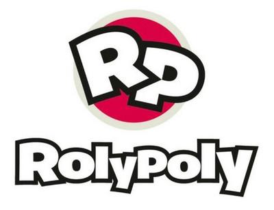 Roly Poly. Домашний трикотаж для детей и взрослых