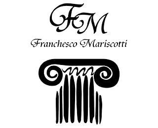 Franchesco Mariscotti. Сумки для мужчин и женщин