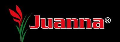 Juanna. Чехлы для мебели