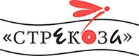 Издательство Стрекоза. Книги для детей