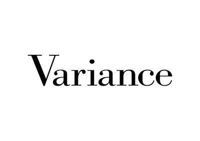 Variance. Женское белье