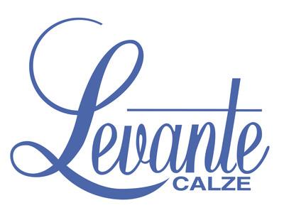 Levante. Женские колготки и чулки