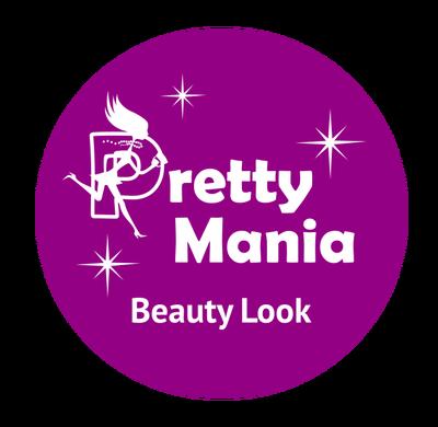 Pretty Mania. Весенняя коллекция модных аксессуаров