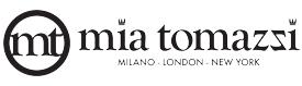 Mia Tomazzi. Итальянские сумки из натуральной кожи