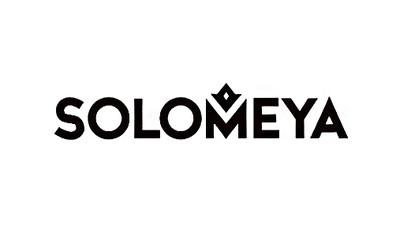 Solomeya. Гель-лаки для ногтей