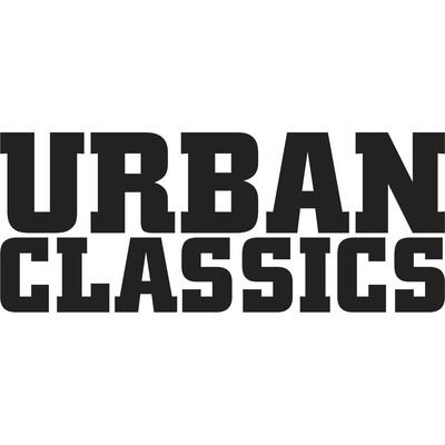 Urban Classics. Женская коллекция