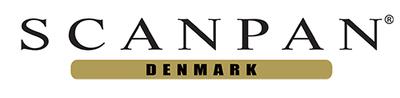 Scanpan. Профессиональная антипригарная посуда из Дании