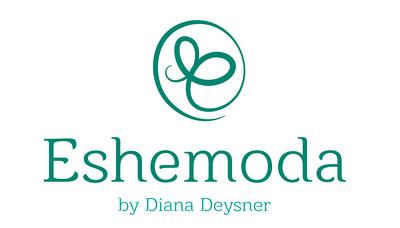 Eshemoda. Авторские аксессуары из натуральной кожи