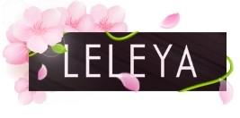Leleya