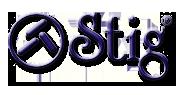 Stig. Джинсовая одежда для детей от года до 14 лет