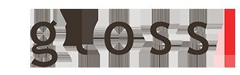 Gloss. Распродажа женской одежды