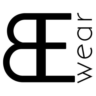 BeWear. Женская одежда