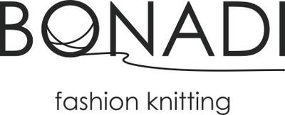 Bonadi и BND. Женская одежда из Белоруссии