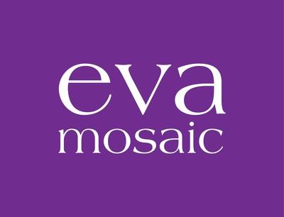 Eva Mosaic. Декоративная косметика