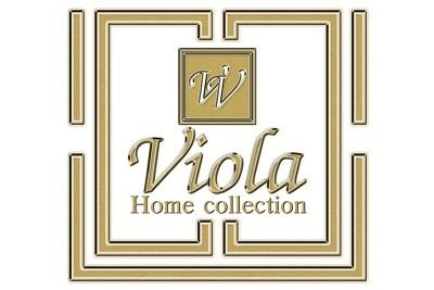 Viola Home Collection. Пледы и постельное бельё