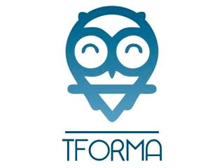 TForma. Платья и школьная форма