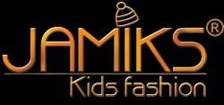 Jamiks. Детские головные уборы и аксессуары