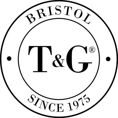 T&G. Товары для кухни из Великобритании