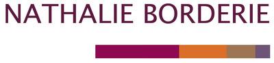 Nathalie Borderie. Бижутерия из Франции