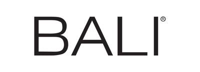 Bali. Комфортное женское бельё