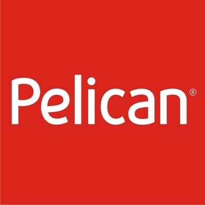Pelican. Распродажа женского трикотажа