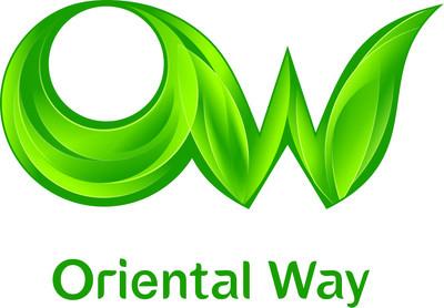 Oriental Way. Посуда из натуральных матариалов