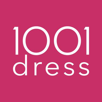 1001Dress. Женская одежда