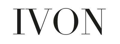 Ivon. Женская одежда