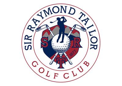 Sir Raymond Tailor. Женская коллекция
