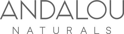 Andalou Naturals. Натуральная косметика из США