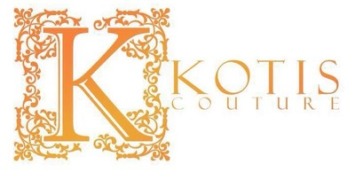 Kotis Couture. Женская одежда