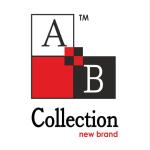 A+B Collection. Вехняя одежда, трикотаж и аксессуары