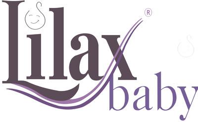Lilax