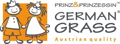Prinz & Prinzessin. Детские подушки и одеяла премиум-качества