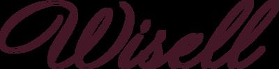 Wisell. Женская одежда 42-62 размеров