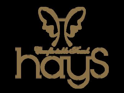 Hays. Модная одежда для дома и отдыха