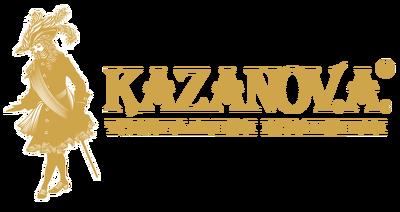 KazanovA. Домашний текстиль