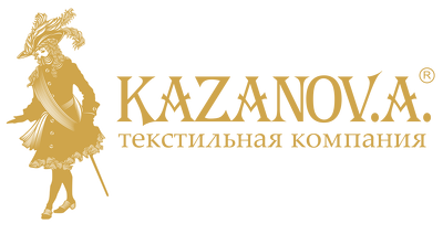Kazanov.A.